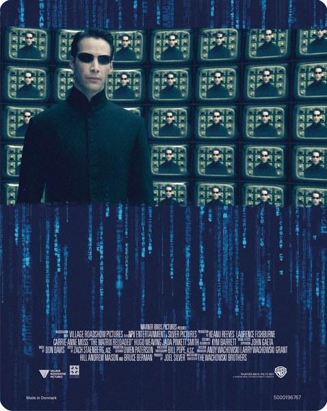 matrix_2_4