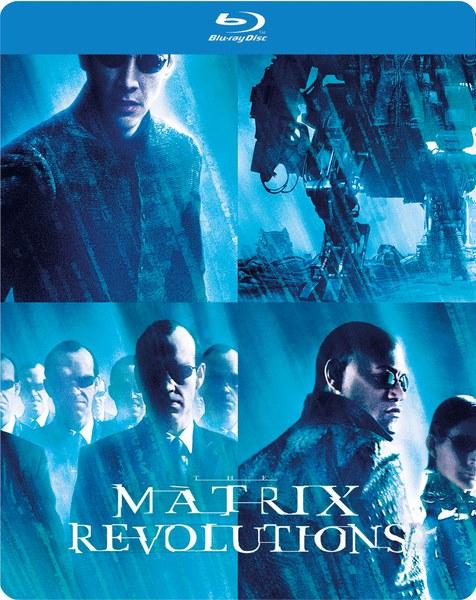 matrix_3_1