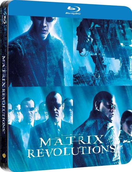 matrix_3_2