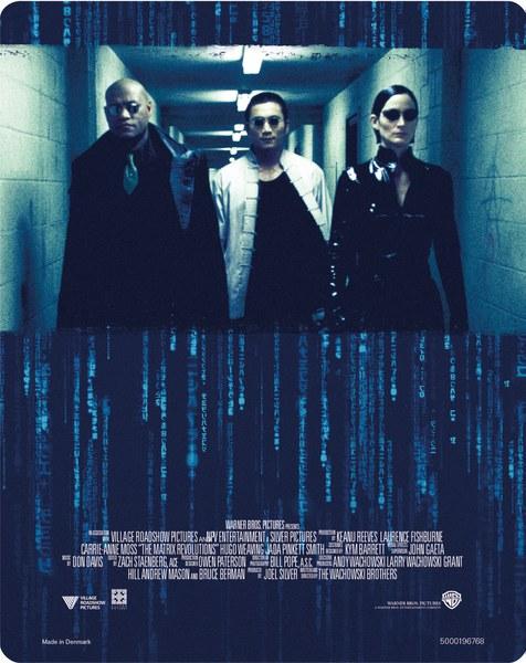 matrix_3_4