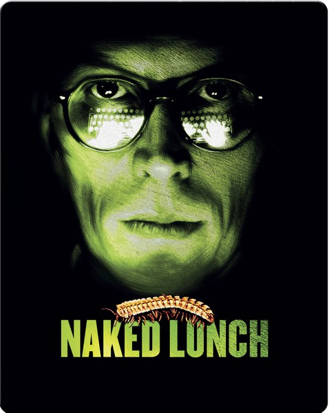 naked_1