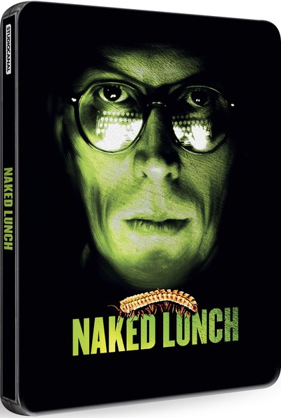 naked_2