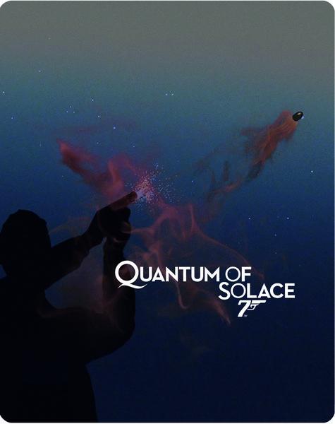 quantum_1