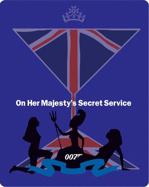 secret_2