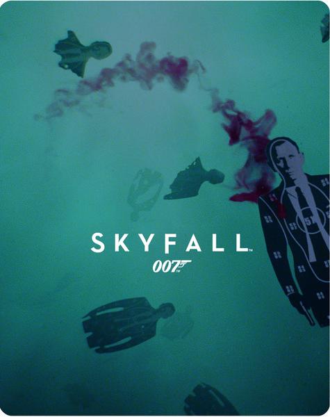 skyfall_1
