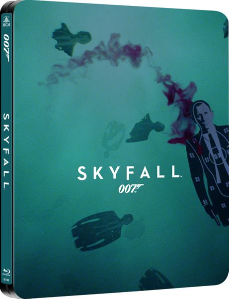skyfall_2