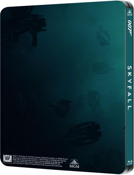 skyfall_3