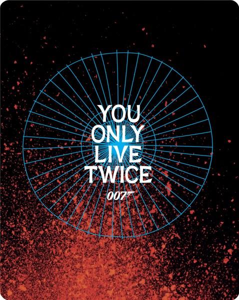twice_2
