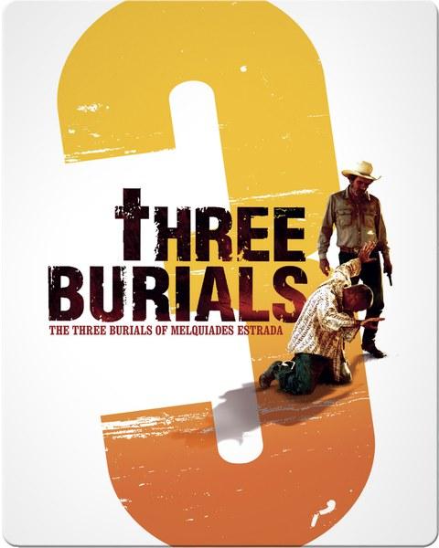 burials_1