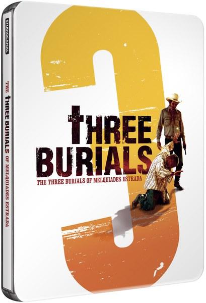 burials_2