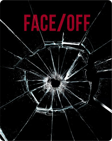 face_off_1