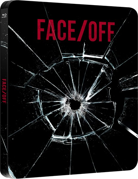 face_off_2