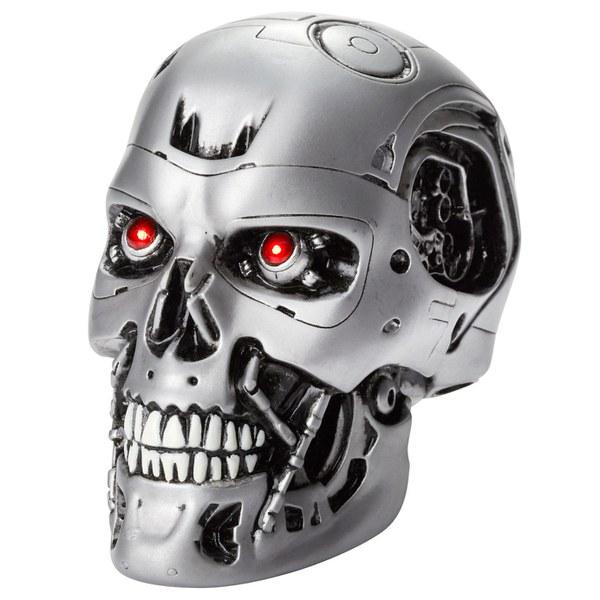 genisys_skull_2