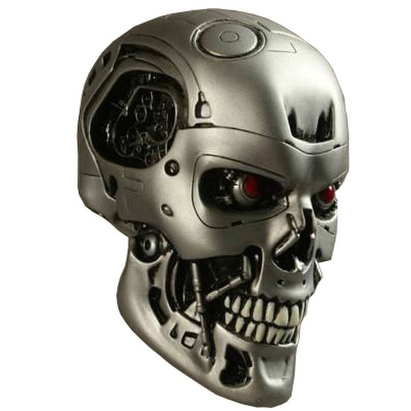 genisys_skull_3