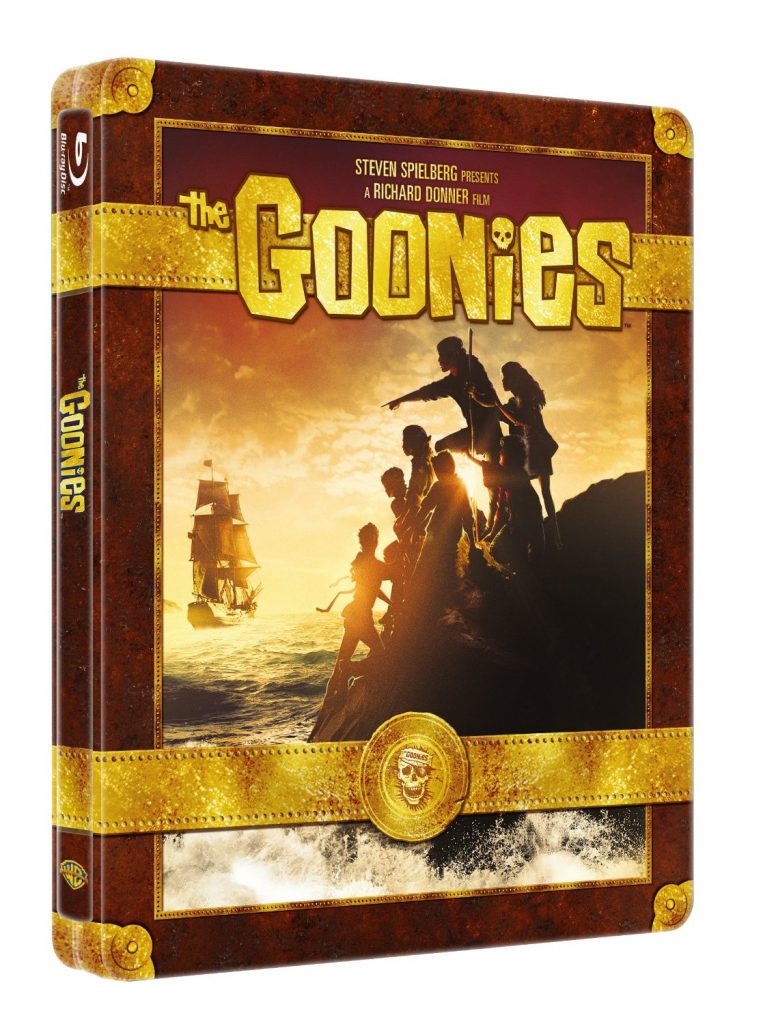 goonies_fr_1