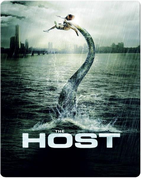 host_1