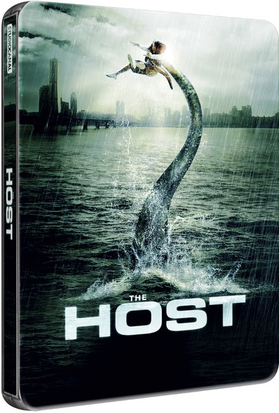 host_2