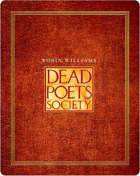 poets_1