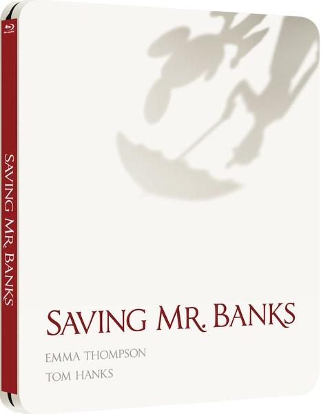 banks_1