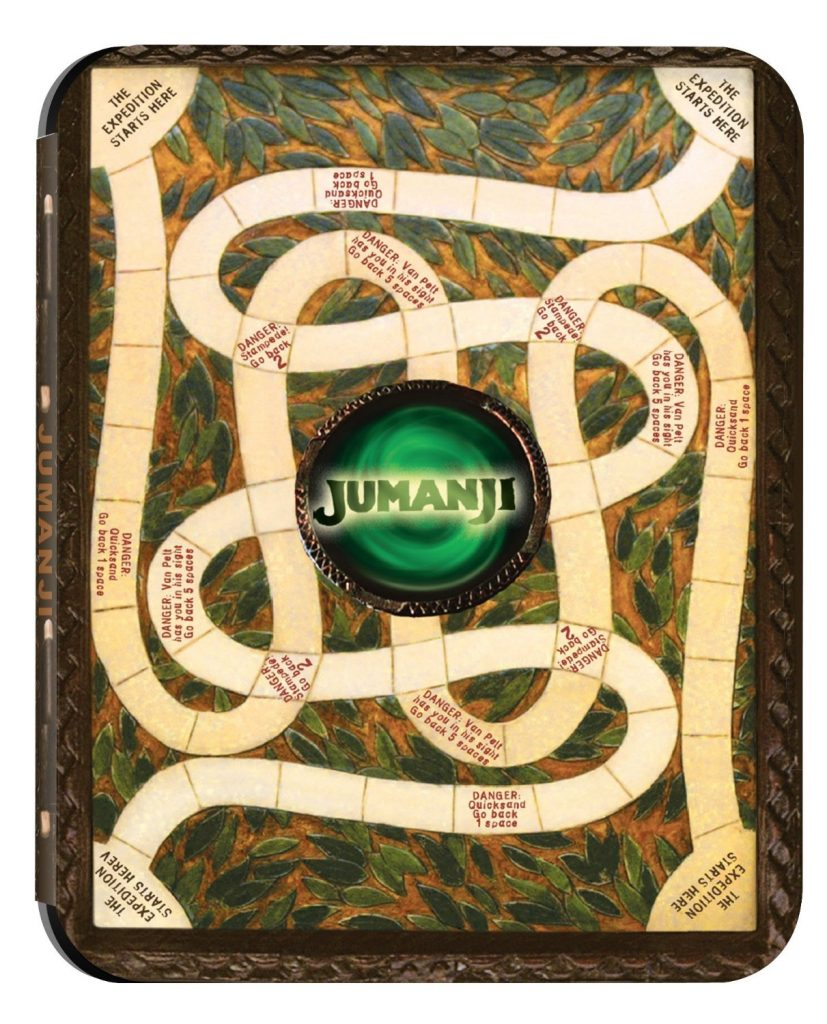 jumanji_it
