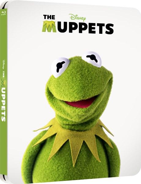 muppets_1