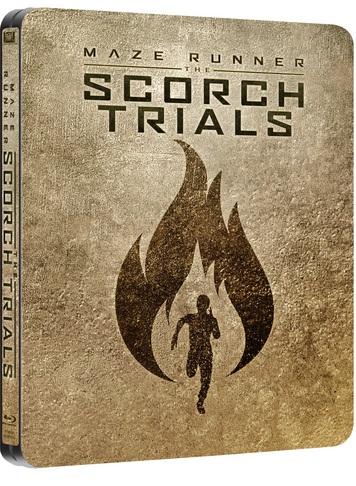 scorch_1