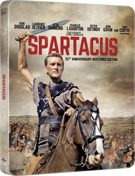 spartacus_1