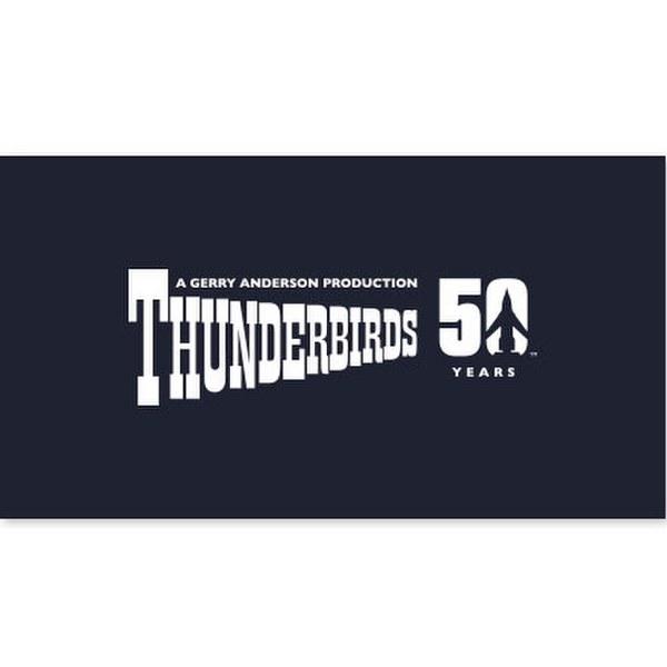thunderbirds_1