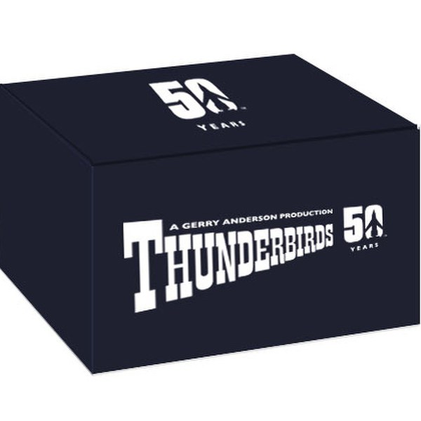 thunderbirds_2