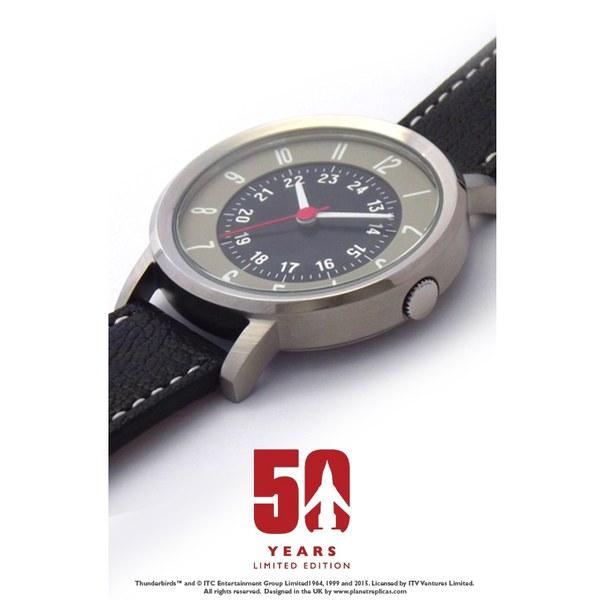 watch_5