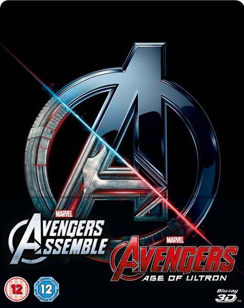 avengers_double_1