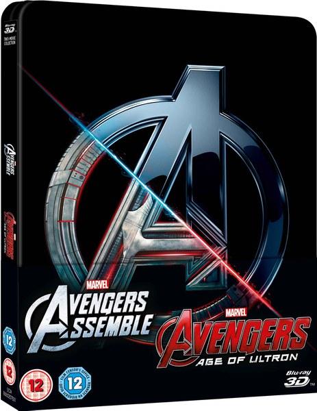 avengers_double_2