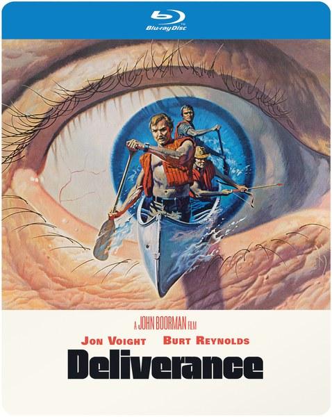 deliverance_1