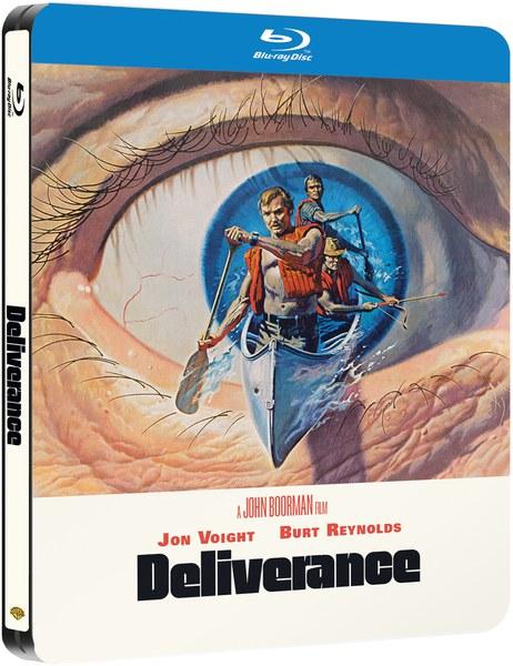 deliverance_2
