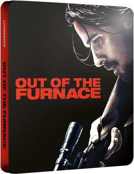 furnace_1