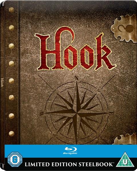 hook_1