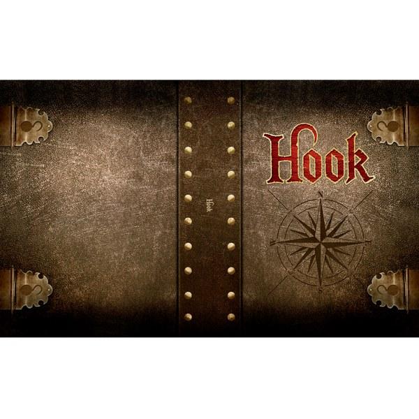hook_5