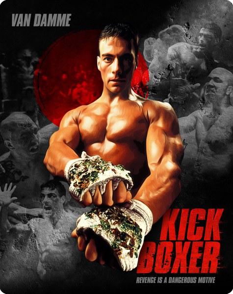 kickboxer_1