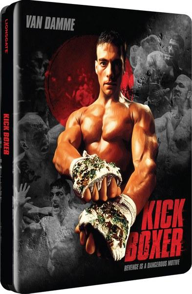 kickboxer_2