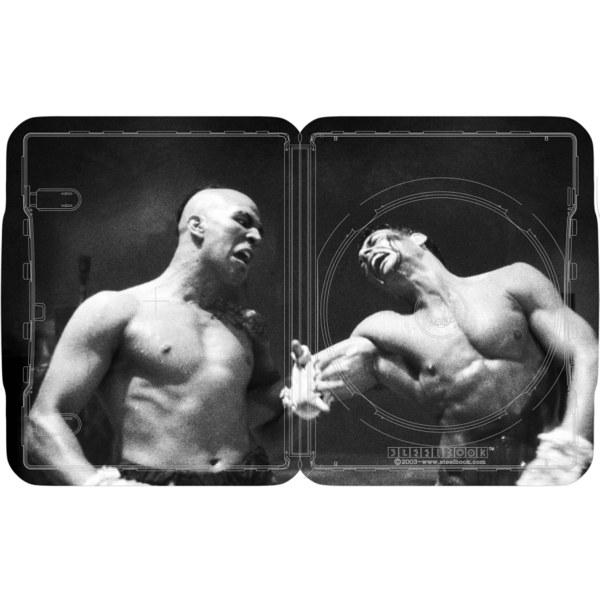 kickboxer_4