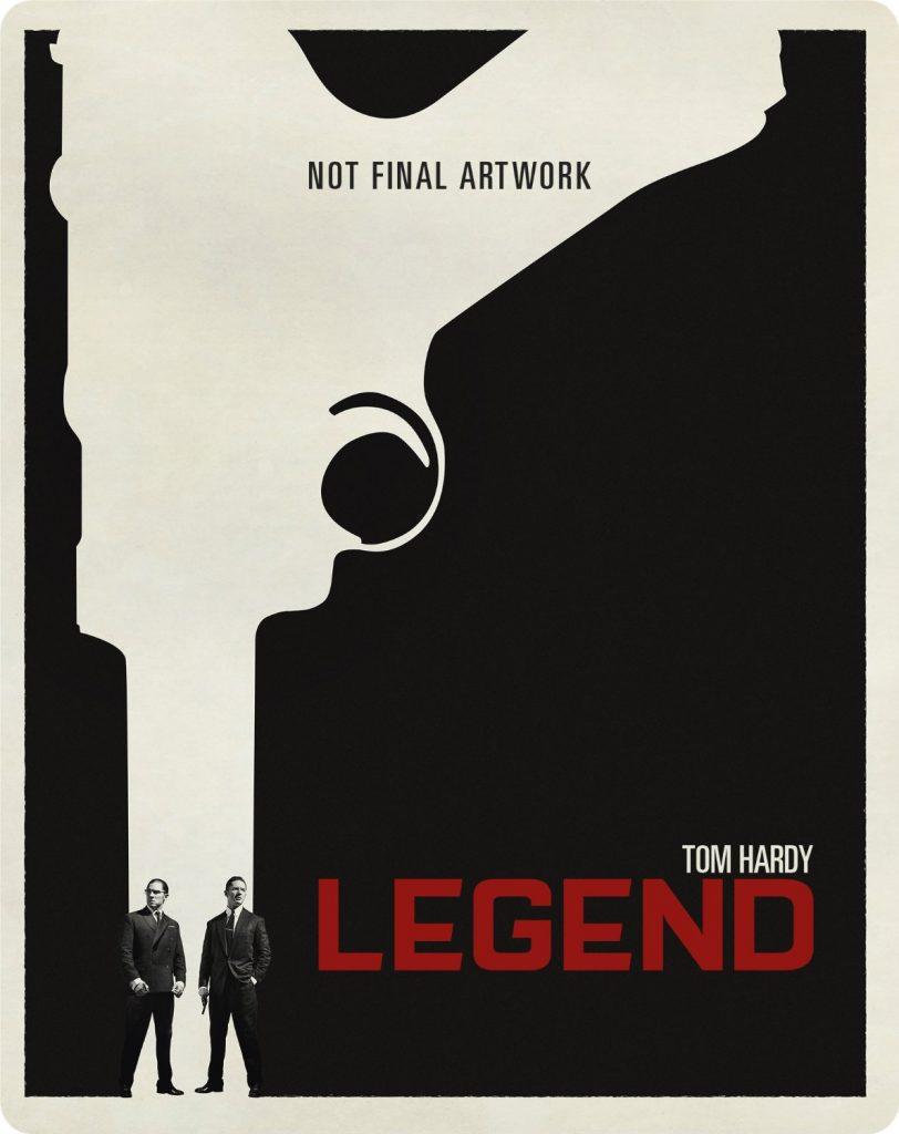 legend_1