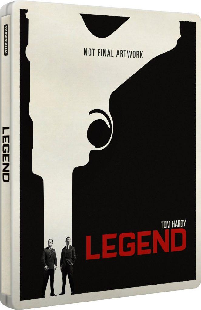 legend_2