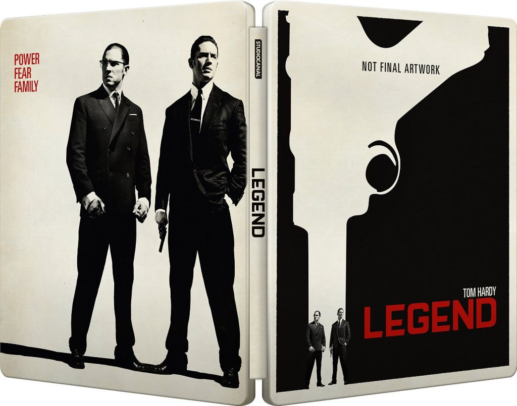 legend_3