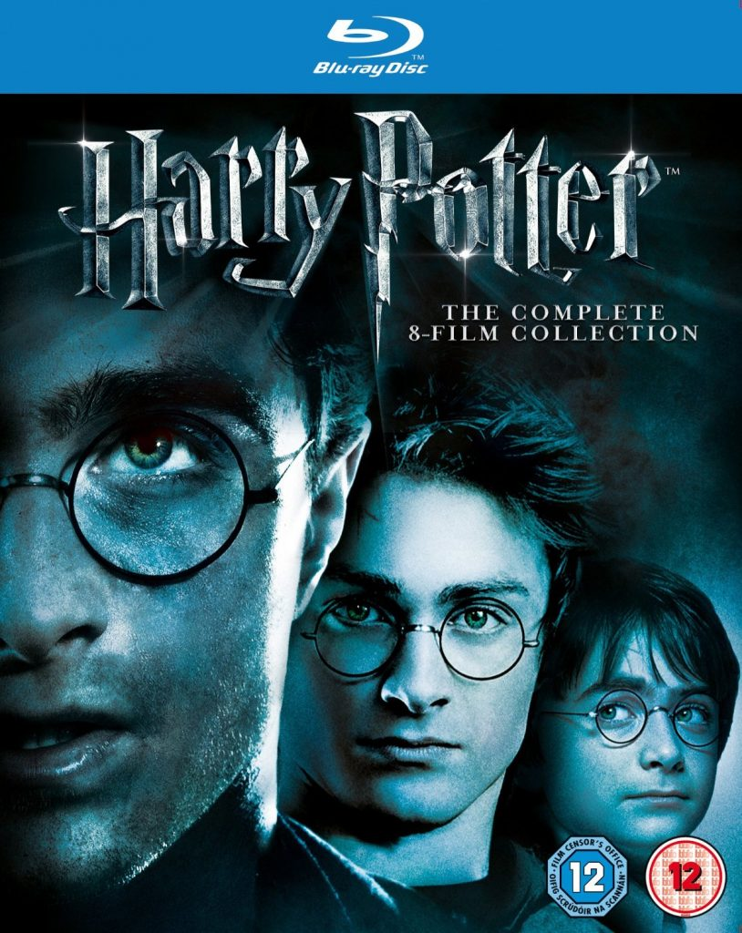 potter_collection