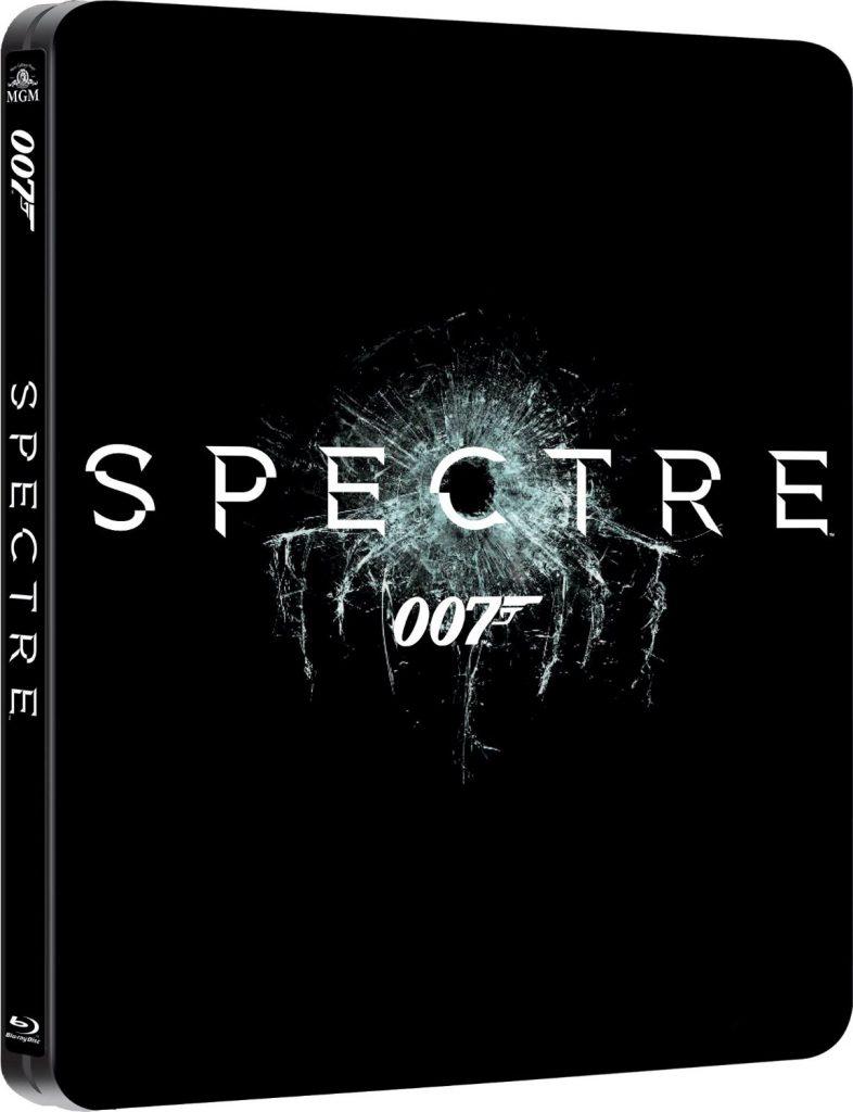 spectre_2