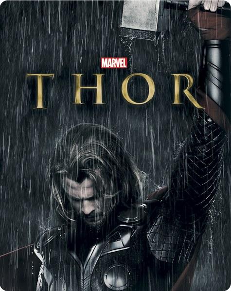 thor_1