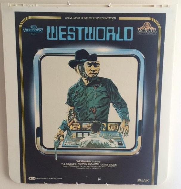 westworld_ced