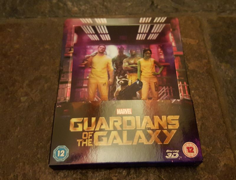 guardians_review_01