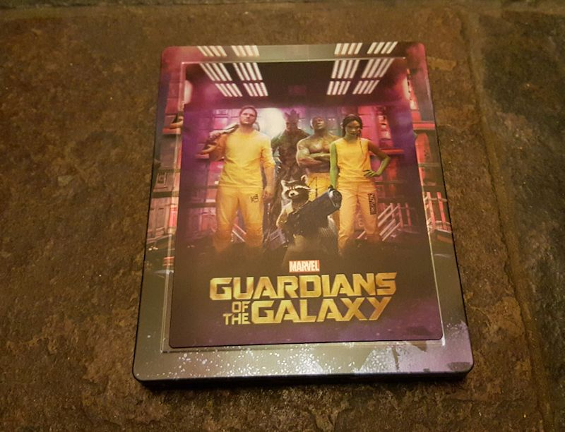 guardians_review_02