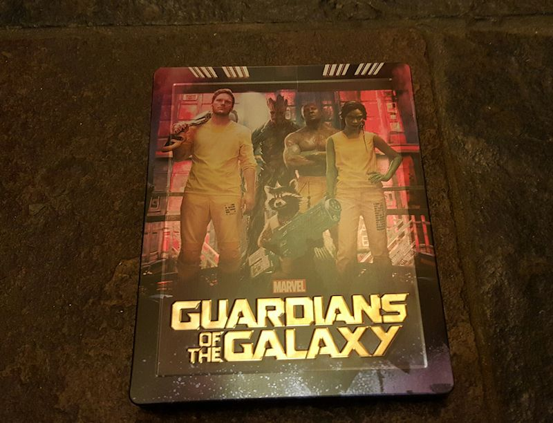 guardians_review_03